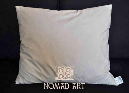 orientalische kelim kissen 50 x 60 cm bei nomad bestellen. Black Bedroom Furniture Sets. Home Design Ideas