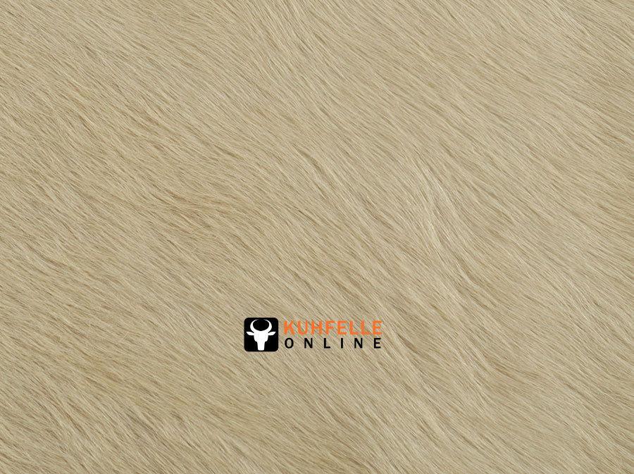 kuhfelle teppich creme hellbeige 230 x 200 cm bei kuhfelle online bestellen. Black Bedroom Furniture Sets. Home Design Ideas