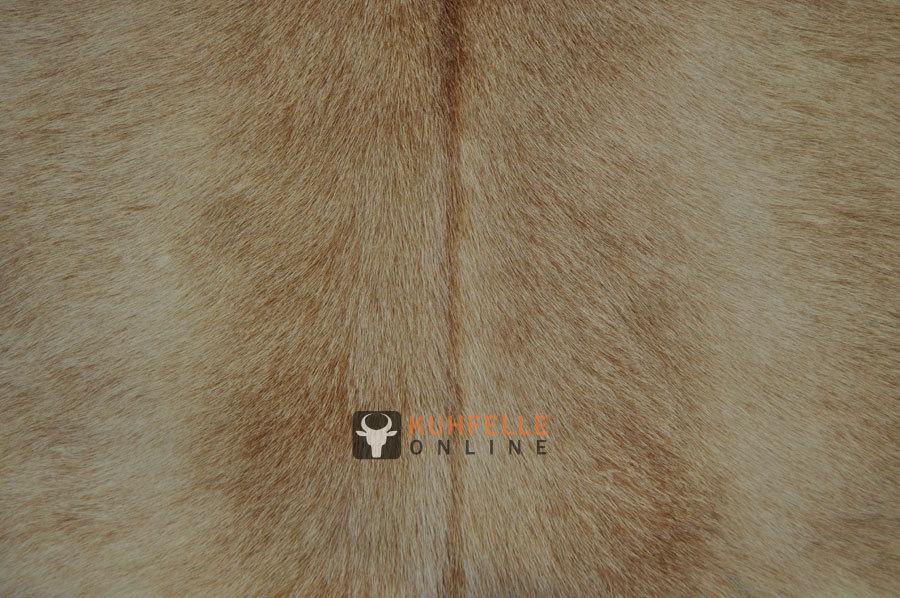 kuhfelle teppich creme beige 170 x 160 cm bei kuhfelle online bestellen. Black Bedroom Furniture Sets. Home Design Ideas