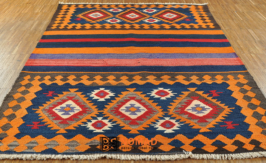 teppich azerbaijan 20324120171002. Black Bedroom Furniture Sets. Home Design Ideas