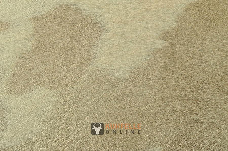 kuhfell teppich beige 210 x 190 cm kuhfelle online bestellen. Black Bedroom Furniture Sets. Home Design Ideas