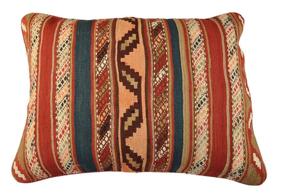 kelim sitzkissen bodenkissen 60 x 90 cm bei nomad art k ln. Black Bedroom Furniture Sets. Home Design Ideas