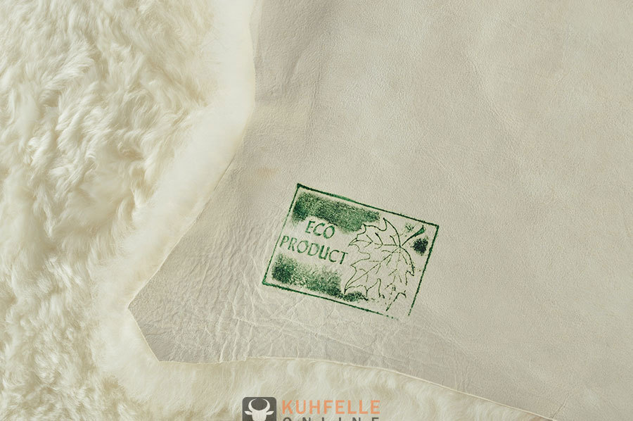 island lammfell teppich naturwei 200 x 170 cm kurzhaarig online bestellen. Black Bedroom Furniture Sets. Home Design Ideas