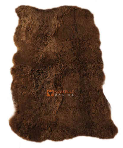 lambskin products sheepskin rugs pillows kuhfelle online. Black Bedroom Furniture Sets. Home Design Ideas