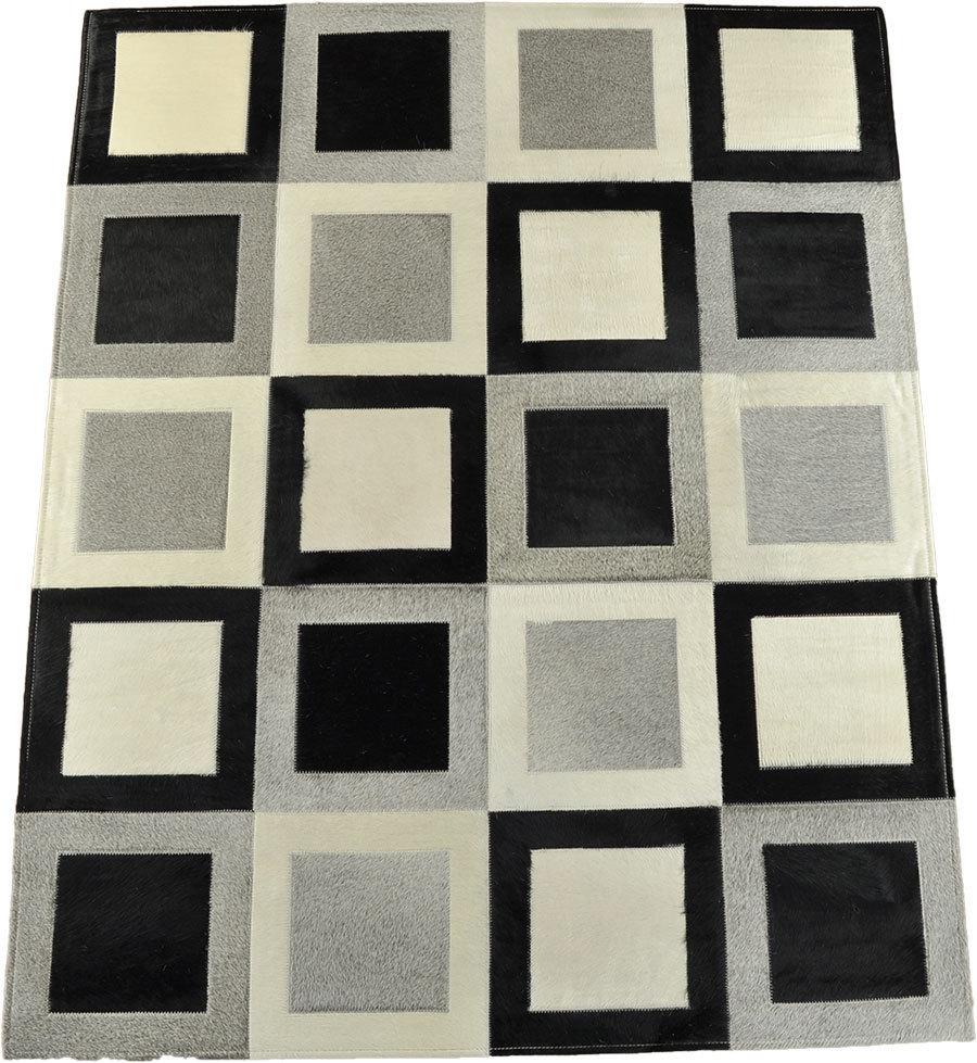 fliesen k che schwarz. Black Bedroom Furniture Sets. Home Design Ideas