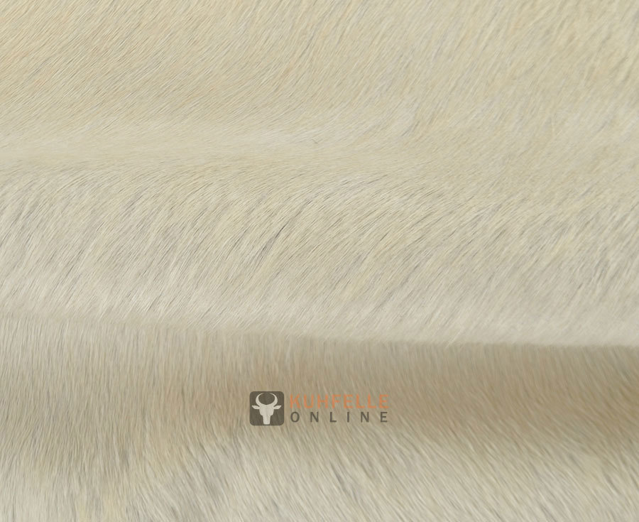 kuhfell schwarz weiss 210 x 180 cm kuhfelle online bestellen. Black Bedroom Furniture Sets. Home Design Ideas