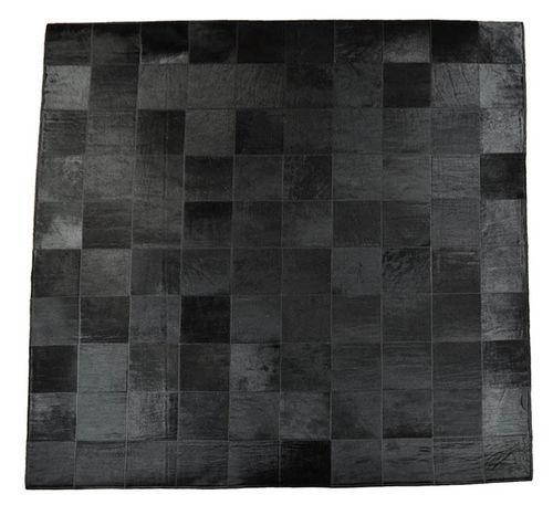 teppich online shop. Black Bedroom Furniture Sets. Home Design Ideas