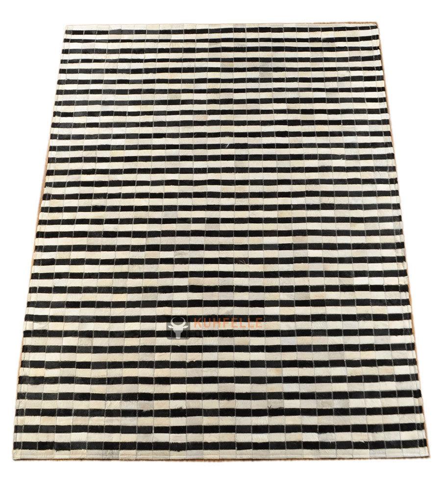 teppich schwarz weiss interesting teppich uebraiduc. Black Bedroom Furniture Sets. Home Design Ideas