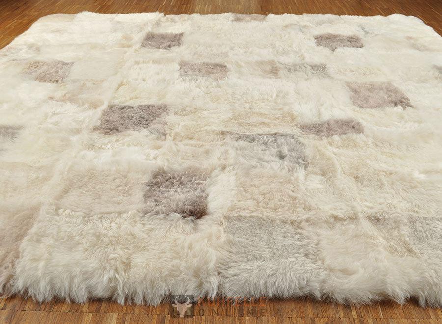 teppich rund beige cool teppich rund braun with teppich. Black Bedroom Furniture Sets. Home Design Ideas