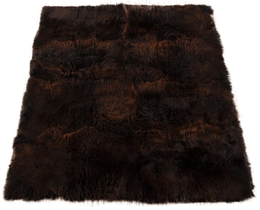 ko teppich fell teppich grau bild das wirklich luxus schne fell teppich grau fell teppich grau. Black Bedroom Furniture Sets. Home Design Ideas