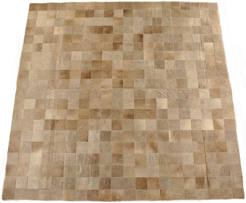 kuhfell teppich lammfell teppich bei kuhfelle online kaufen. Black Bedroom Furniture Sets. Home Design Ideas