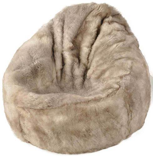 kuhfelle online nomad k ln kuhfell lammfell produkte kelim. Black Bedroom Furniture Sets. Home Design Ideas