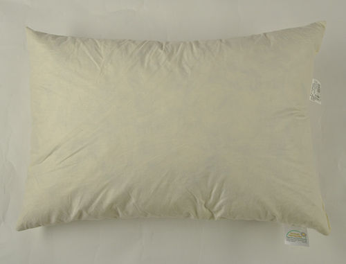 cushion inletts 60 x 40 cm