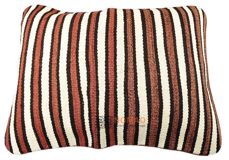 kelim sitzkissen bodenkissen 60 x 80 cm bei nomad art k ln. Black Bedroom Furniture Sets. Home Design Ideas