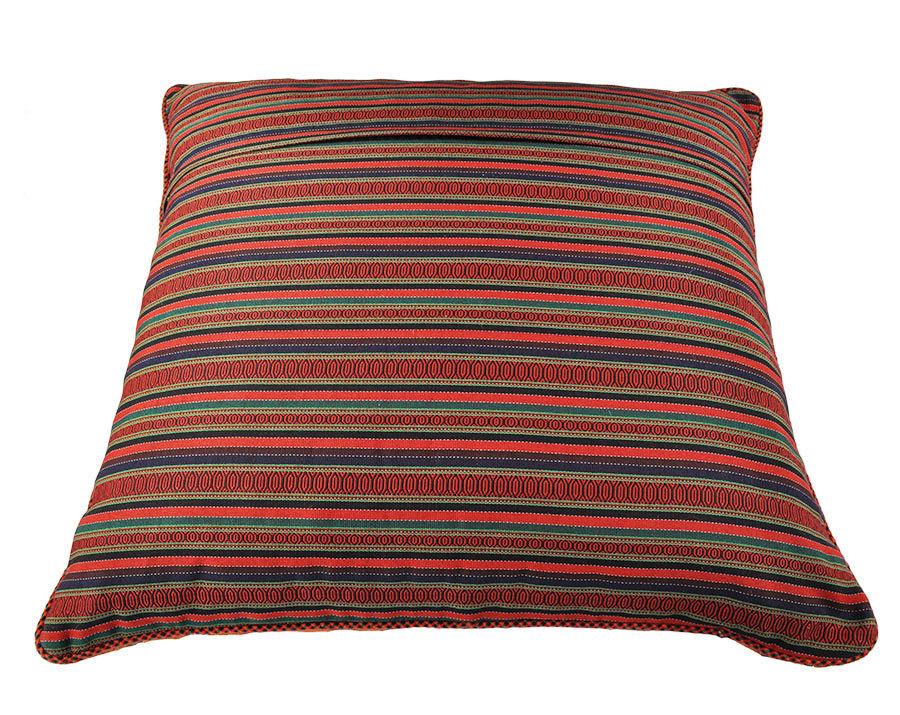 kelim sitzkissen bodenkissen 80 x 80 cm inkl f llung bei nomad art k ln online bestellen und kaufen. Black Bedroom Furniture Sets. Home Design Ideas