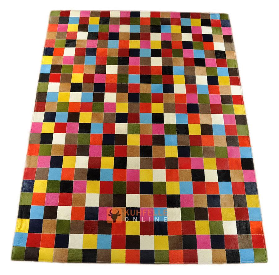teppiche bunt beautiful teppiche bunt with teppiche bunt. Black Bedroom Furniture Sets. Home Design Ideas