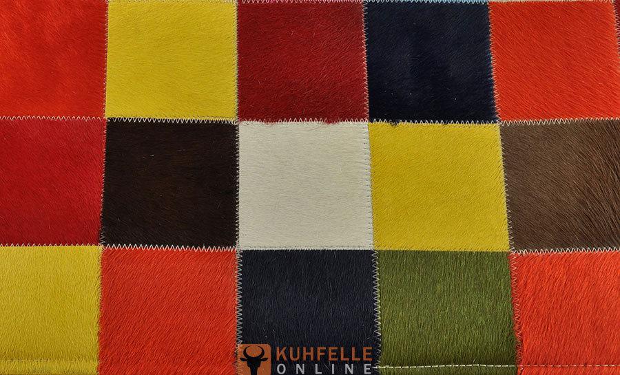 teppich 150x200 carpetfine kuhfell teppich x beige kariert with teppich 150x200 amazing das. Black Bedroom Furniture Sets. Home Design Ideas