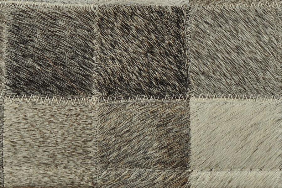 teppiche 200x300 top simplicity grau ca x cm handgeknpft with teppiche 200x300 great muuto ply. Black Bedroom Furniture Sets. Home Design Ideas