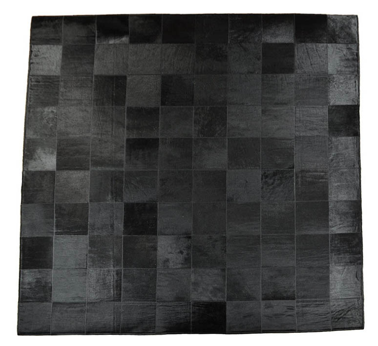 kuhfell teppich gnstig kuhfell teppich zebra genial. Black Bedroom Furniture Sets. Home Design Ideas