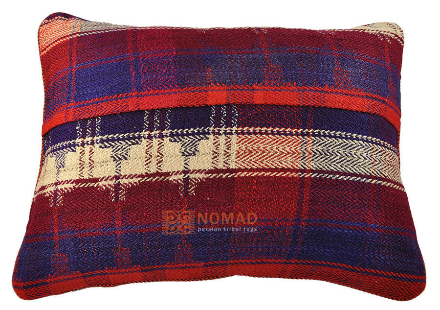 kelim kissen r ckenlehne 80 x 60 cm inkl f llung nomad. Black Bedroom Furniture Sets. Home Design Ideas