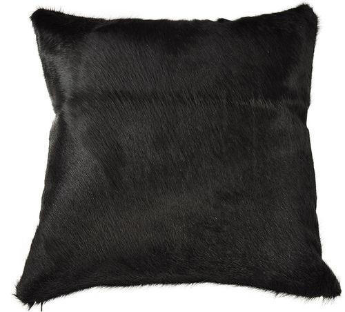kuhfell kissen lammfell kissen kaufen bei kuhfelle online. Black Bedroom Furniture Sets. Home Design Ideas