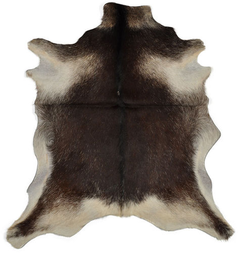 buy genuine goat skin at kuhfelle online nomad. Black Bedroom Furniture Sets. Home Design Ideas