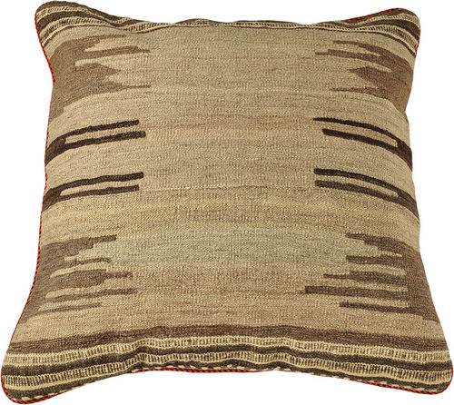 kilim cushion pillow floor cushion 70 x 70 cm